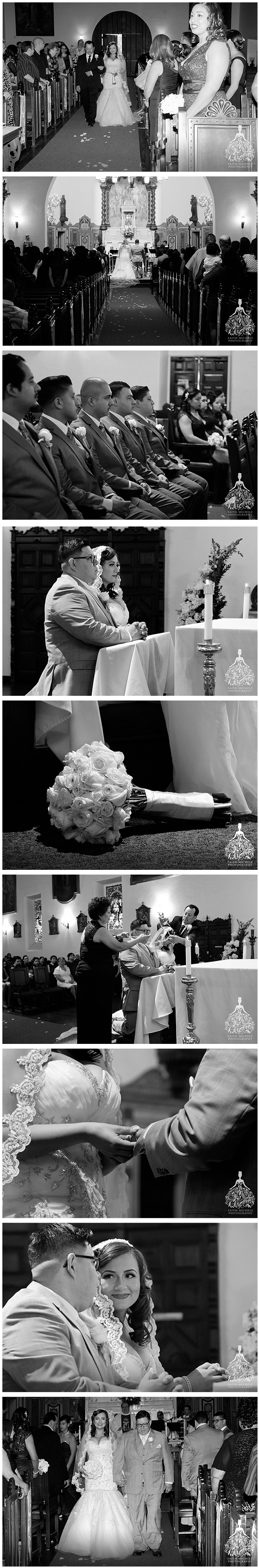 st. elizabeth's pasadena wedding photo 005 (Sheet 5)