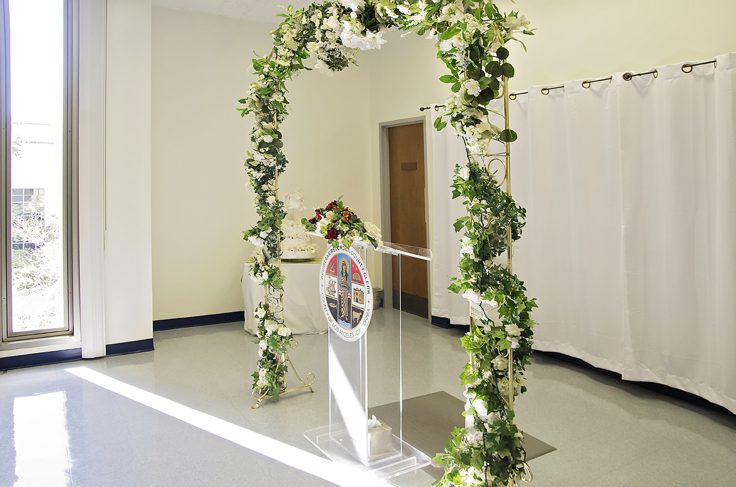 Beverly Hills Courthouse Wedding Faq Los Angeles Courthouse